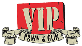 About Vip Pawn Amp Gun Pawnshop Near Me Guns Used Guns